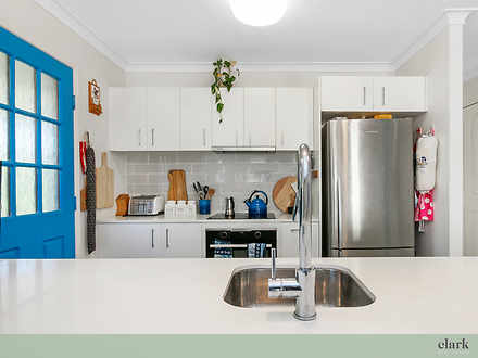 1/75 Stuckey Road, Clayfield 4011, QLD Townhouse Photo