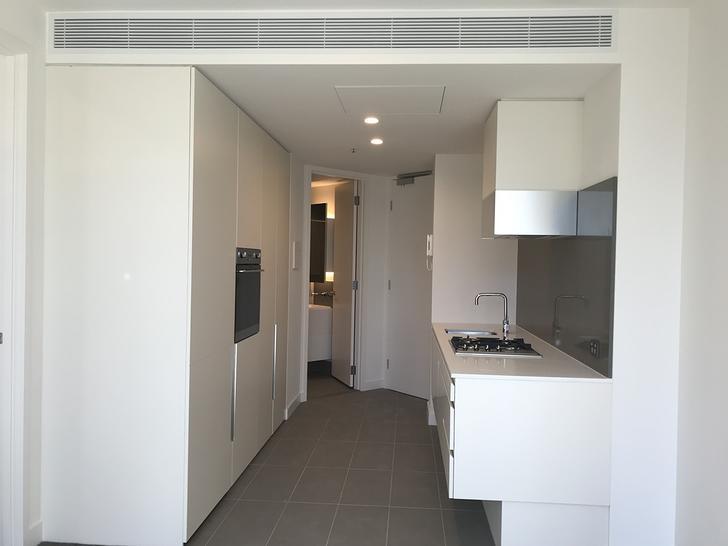2509/105 Clarendon Street, Southbank 3006, VIC Apartment Photo