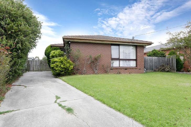 28 Parsons Avenue, Glen Waverley 3150, VIC House Photo