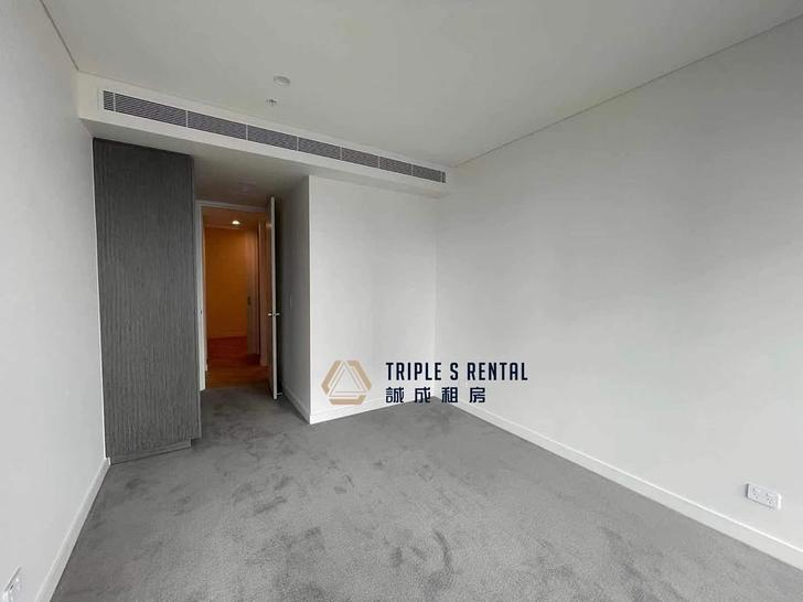 LEVEL 17/115 Bathurst Street, Sydney 2000, NSW Apartment Photo