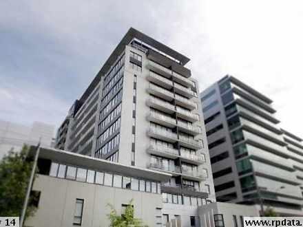 112/69 Dorcas Street, South Melbourne 3205, VIC Apartment Photo