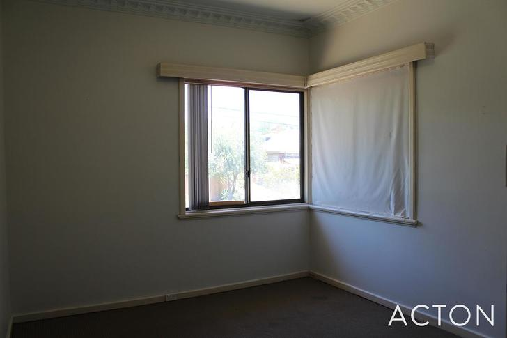 22 Stevens Street, Fremantle 6160, WA House Photo
