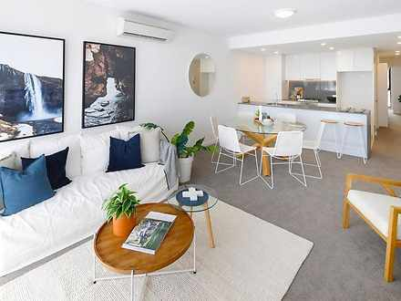2004/50 Botany Street, Botany 2019, NSW Apartment Photo