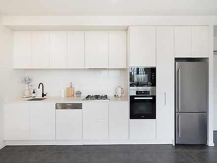 502/470 King Street, Newcastle West 2302, NSW Apartment Photo