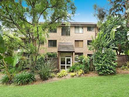 21/31 Carlingford Road, Epping 2121, NSW Unit Photo