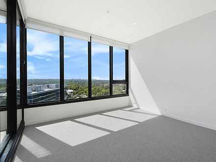 1201A/1 Network Place, North Ryde 2113, NSW Apartment Photo