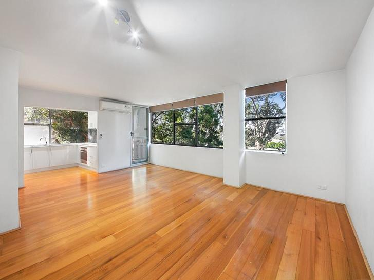 13/5 Good Street, Parramatta 2150, NSW Apartment Photo