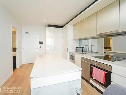 4209/33 Rose Lane, Melbourne 3000, VIC Apartment Photo