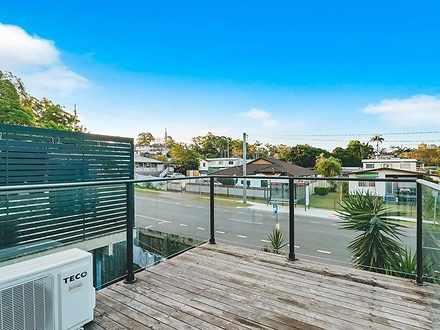 511 Portia Street, Kingston 4114, QLD House Photo