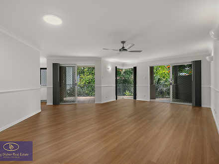 6/36 Brisbane Street, St Lucia 4067, QLD Unit Photo