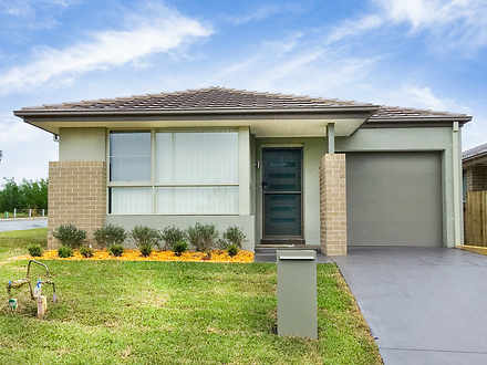 1 Rolla Road, Glenfield 2167, NSW House Photo