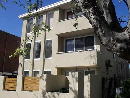 7/31 Charnwood Road, St Kilda 3182, VIC Apartment Photo