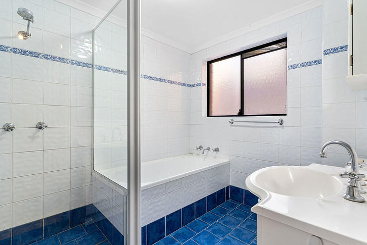 45/16 Park Street, Sutherland 2232, NSW Apartment Photo
