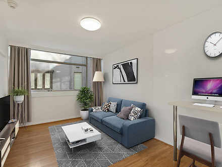 116/40 Bayswater Road, Potts Point 2011, NSW Apartment Photo