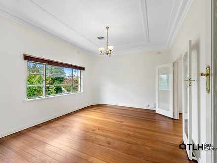 2/575 Inkerman Road, Caulfield North 3161, VIC Apartment Photo