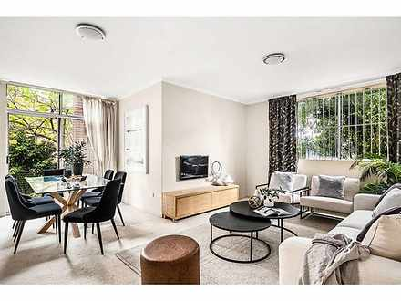 5/11-15 Norman Street, Concord 2137, NSW Townhouse Photo