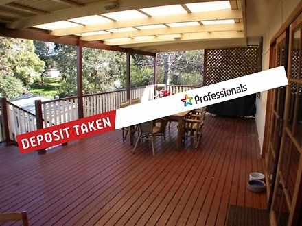 44 Hilder Road, Ermington 2115, NSW House Photo