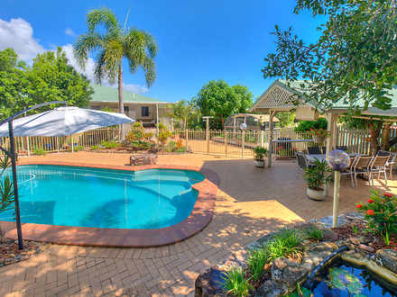 5 Webster Court, Agnes Water 4677, QLD House Photo