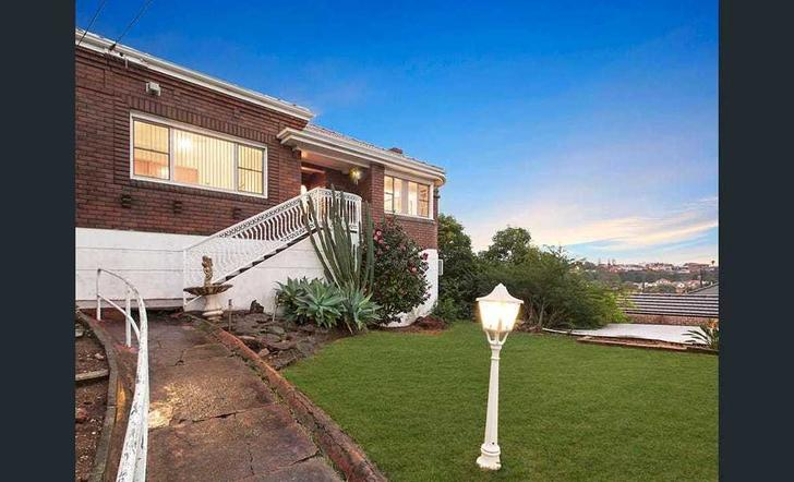 1 Arlington Street, Rockdale 2216, NSW House Photo