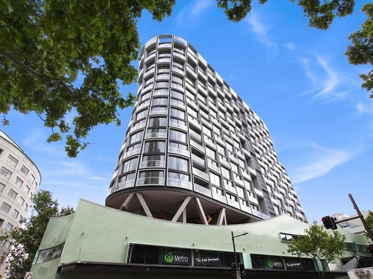 1305/226 Victoria Street, Potts Point 2011, NSW Unit Photo