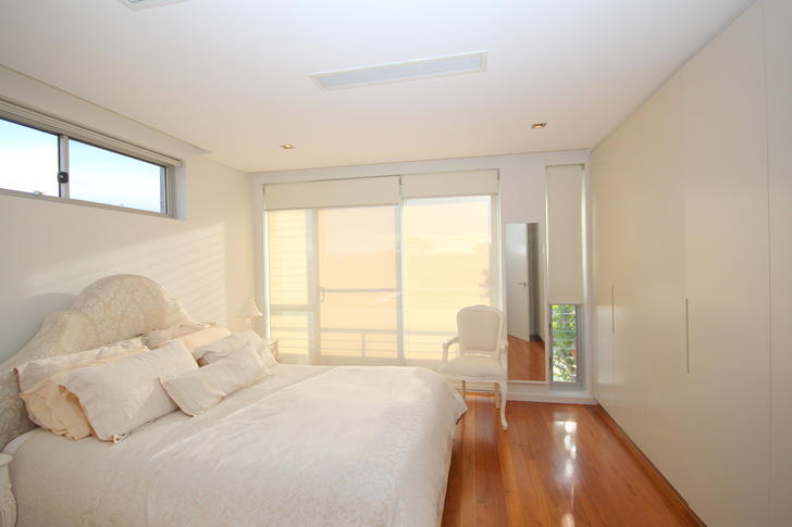 1/5-7 Moate Avenue, Brighton Le Sands 2216, NSW Townhouse Photo