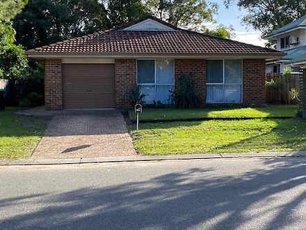 1/27 Sunrise Boulevarde, Byron Bay 2481, NSW House Photo