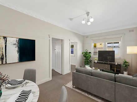 UNIT 5/2 Hollywood Avenue, Bondi Junction 2022, NSW Unit Photo