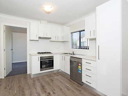 6A Ailsa Avenue, Blacktown 2148, NSW House Photo