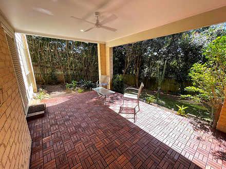 134 Woodbury Park Drive, Mardi 2259, NSW Apartment Photo
