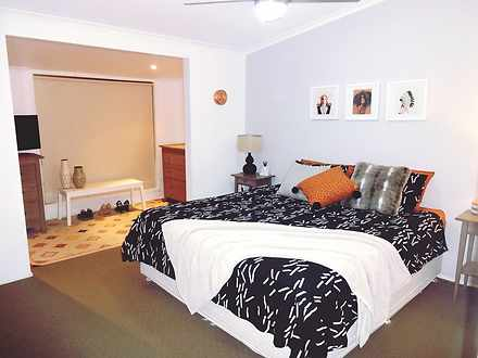 49 Kerenjon Avenue, Buderim 4556, QLD House Photo