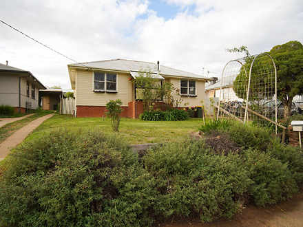 27 Gilmore Avenue, Mount Austin 2650, NSW House Photo