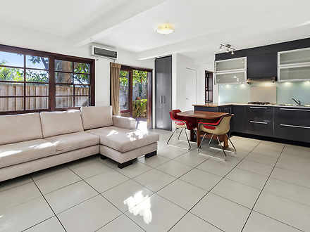 2A Hillcrest Place, North Manly 2100, NSW House Photo