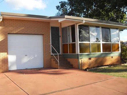 4/21 Mcgregor Street, Wilsonton 4350, QLD Unit Photo