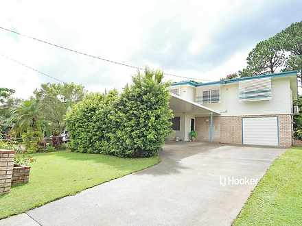 31 Glenmore Street, Kallangur 4503, QLD House Photo