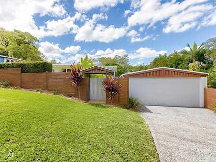 53 Illawarra Street, Everton Park 4053, QLD House Photo