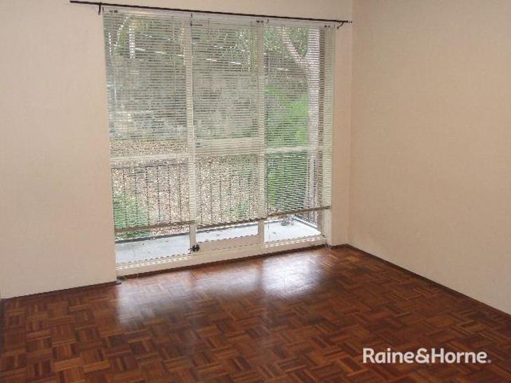 Mosman 2088, NSW Apartment Photo