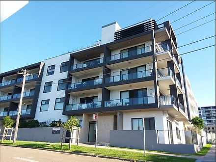 2/1A Watt Avenue, Ryde 2112, NSW Apartment Photo