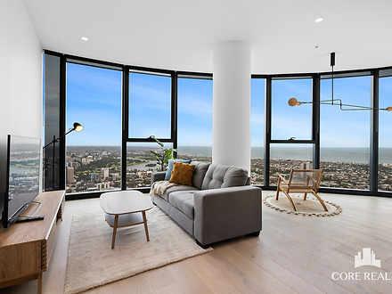 5805/18 Hoff Boulevard, Southbank 3006, VIC Apartment Photo