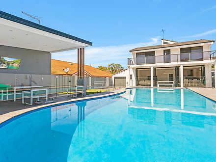 3 Rawson Street, Sans Souci 2219, NSW House Photo