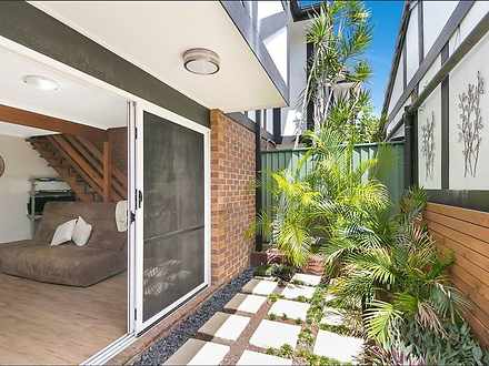 11/18 Magellan Road, Springwood 4127, QLD Townhouse Photo