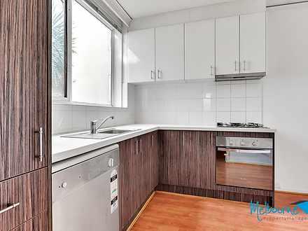 38/168 Power Street, Hawthorn 3122, VIC Apartment Photo