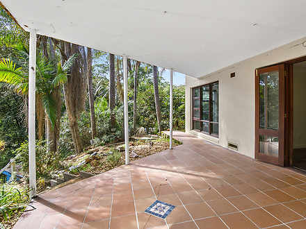 FLAT/38 Greystoke Street, Wheeler Heights 2097, NSW House Photo