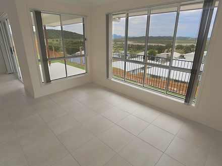 13 Ocean View Drive, Zilzie 4710, QLD House Photo