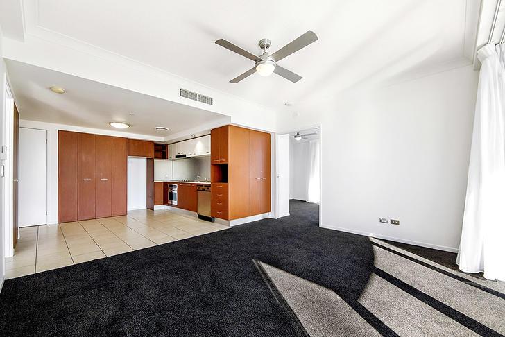 2296/23 Ferny Avenue, Surfers Paradise 4217, QLD Apartment Photo