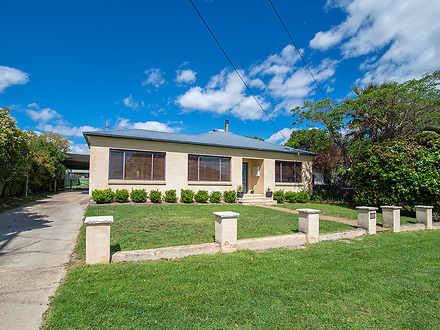 169 Gladstone Street, Mudgee 2850, NSW House Photo