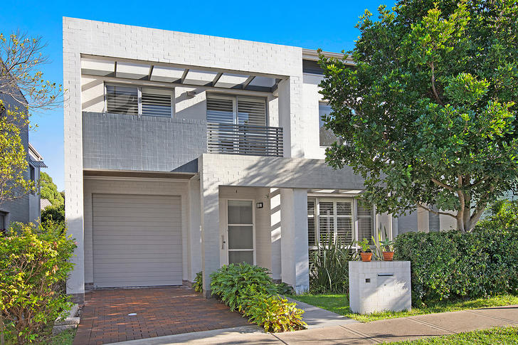 45 Fairsky Street, South Coogee 2034, NSW House Photo