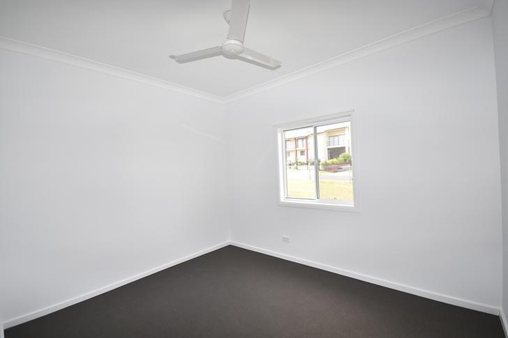 77 Stapleton Avenue, Casino 2470, NSW House Photo