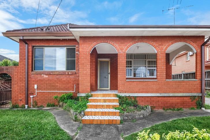26 Prince Street, North Parramatta 2151, NSW House Photo