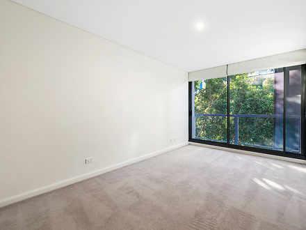 45 Shelley Street, Sydney 2000, NSW Apartment Photo