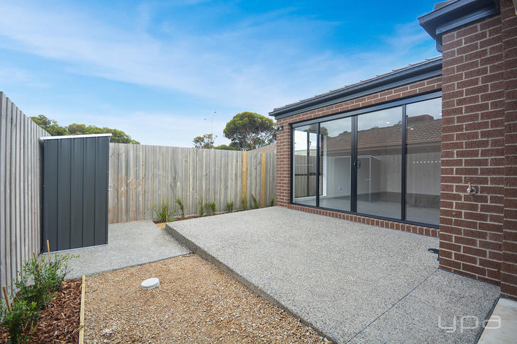 36A Whitsunday Drive, Hoppers Crossing 3029, VIC Unit Photo